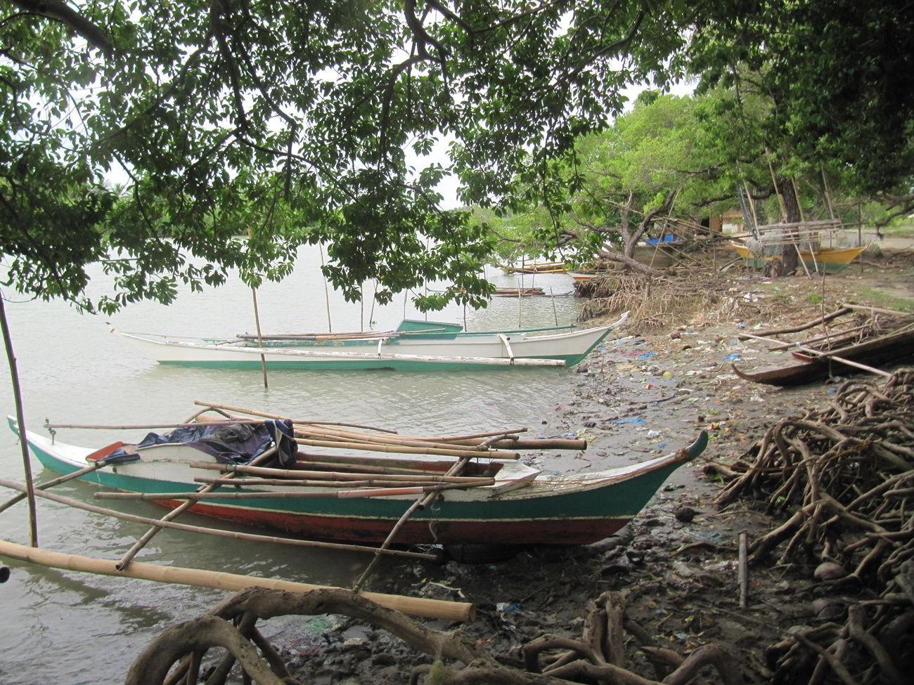 Sitio Baybay, San Isidro, Tanjay City