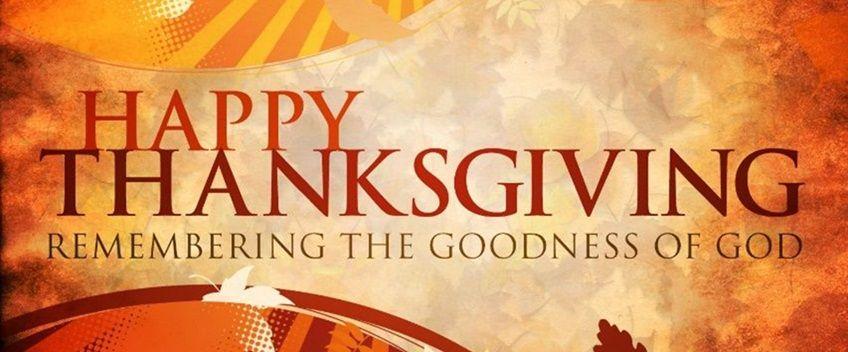 Thanksgiving greeting 2017 - ft