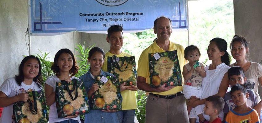 CEA outreach Dec 2017 - feature